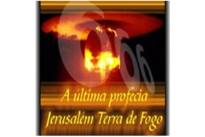 Armagedom a ultima profecia