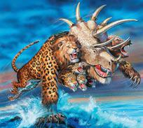 Resultado de imagem para a primeira besta