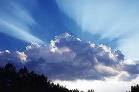 Desceu Jesus do céu?