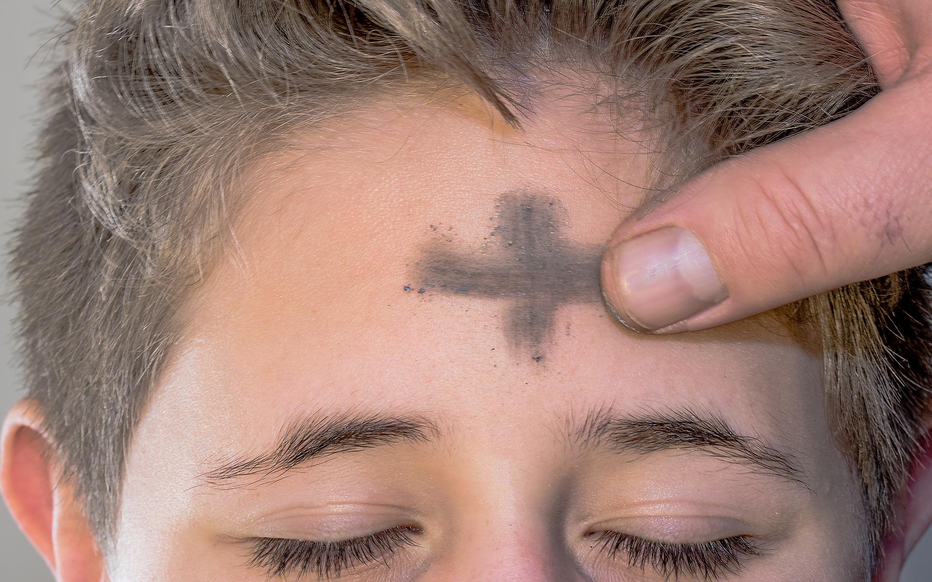 BATISMO NA TRINDADE OU EM NOME DE JESUS CRISTO?