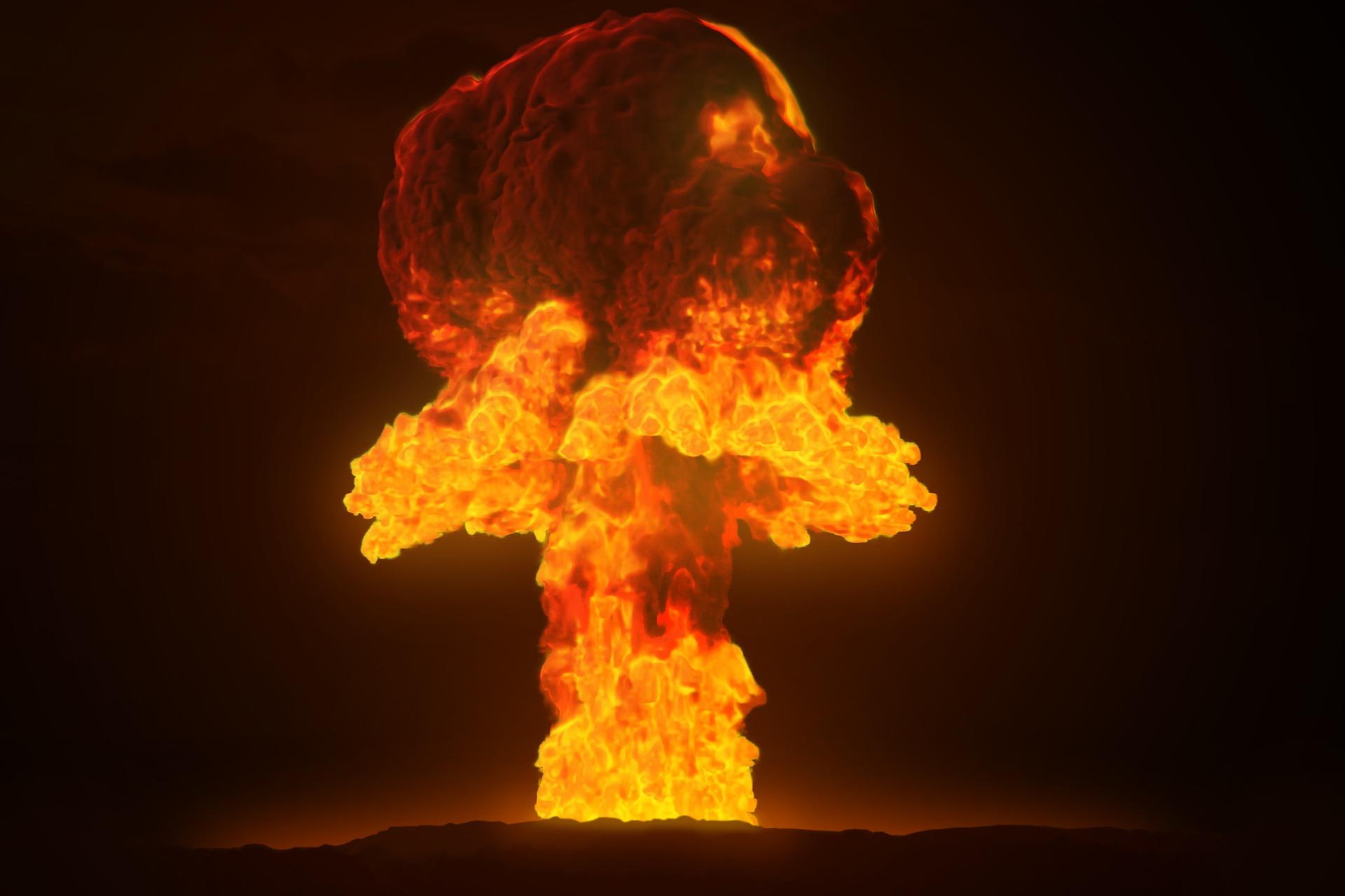 Armagedom a profecia do fim.