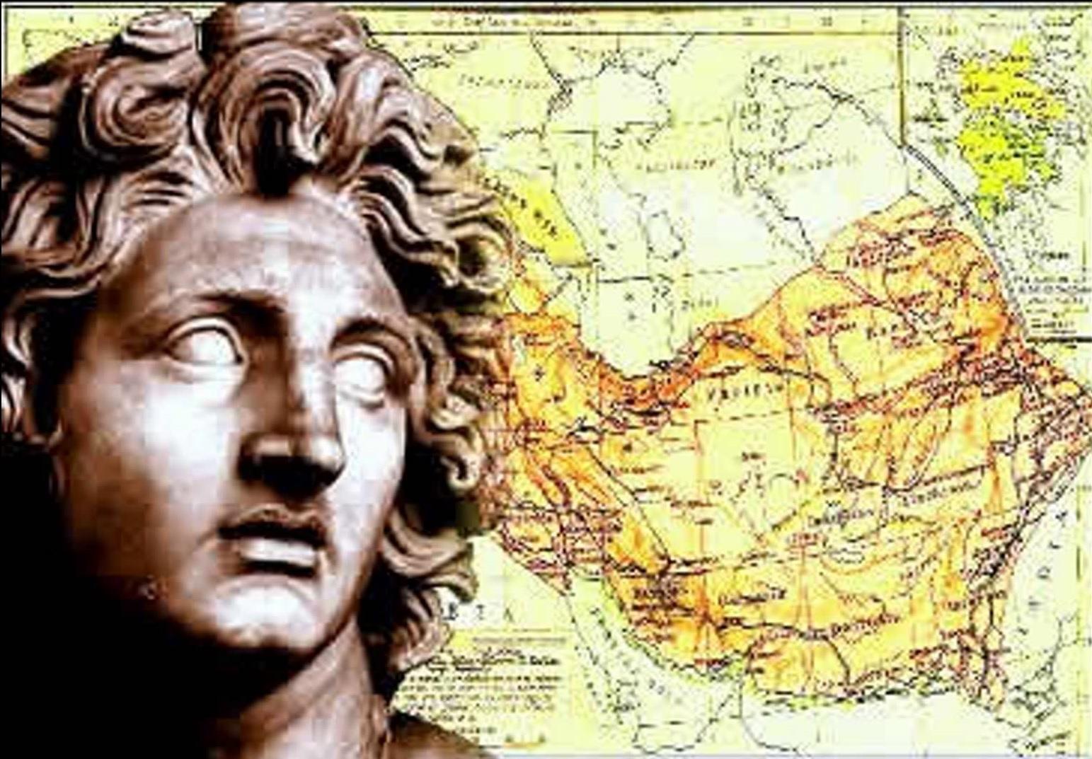 A HISTÓRIA MUNDIAL EM DANIEL 2