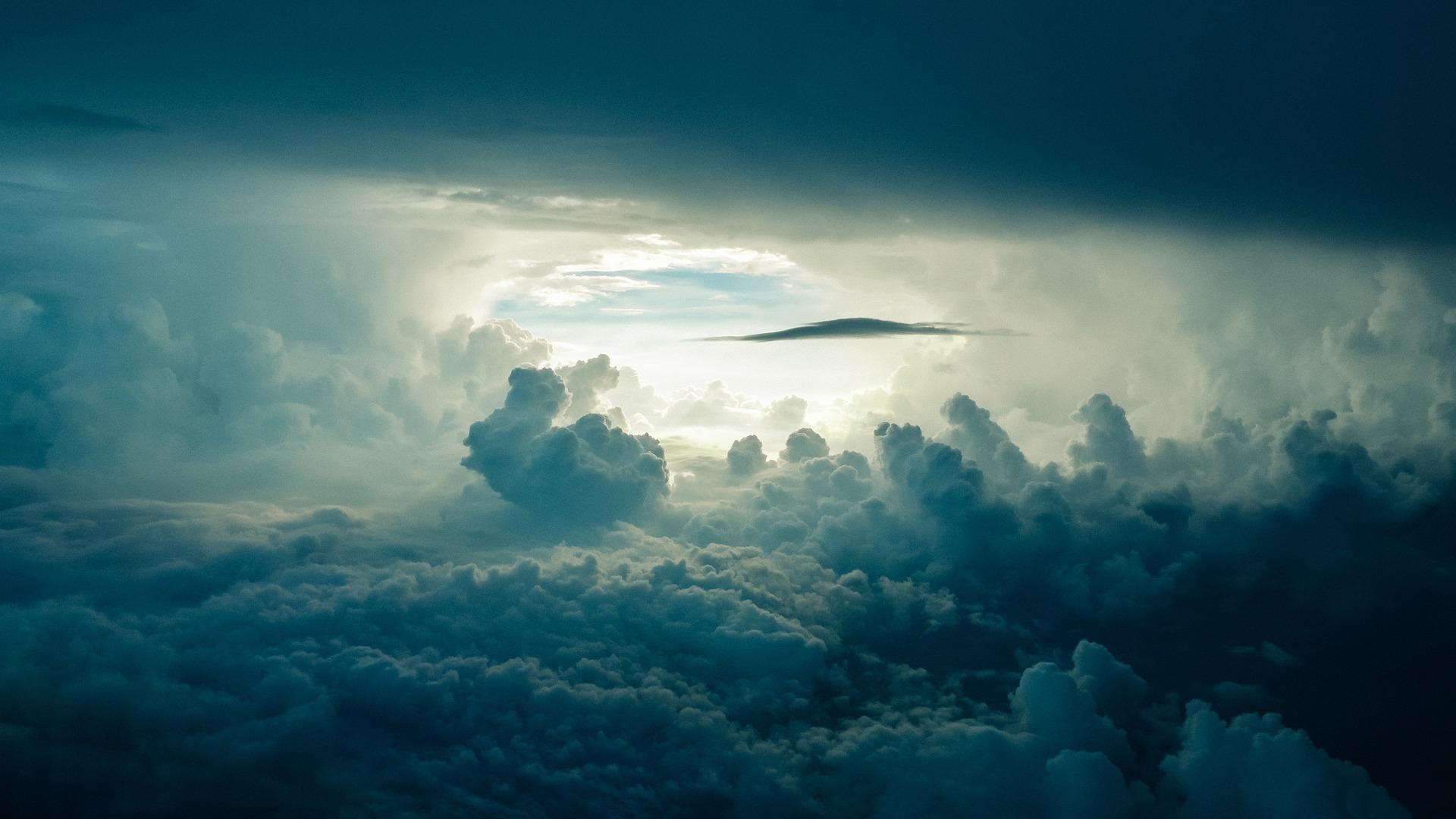 Pré-existência de Cristo ou Encarnação do Verbo - Doutrina verdadeira?